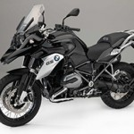 BMW R 1200 GS e F 800 GS: destaque entre as marcas Premium