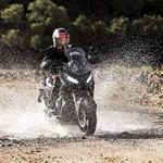 Honda X-ADV: confirmado lançamento do novo scooter aventureiro
