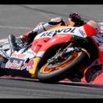 MotoGP 2016: Dani Pedrosa vence em San Marino