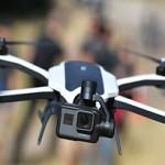 GoPro Hero 5 Black: novos recursos e também um Drone!