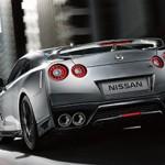 Nissan GT-R 2017 é vendido no Brasil