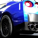 Nissan GT-R VS Dodge Viper TA: preparados para o combate!