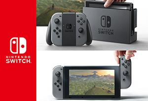 20-nintendo-switch_destaque