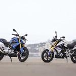 BMW Motorrad: fábrica no Brasil beneficiará vendas globais