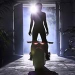 BMW Motorrad Vision Next 100: a moto do futuro