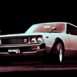 Nissan GT-R: um superesportivo com história