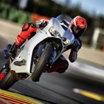 Ducati 959 Panigale apresentada no Brasil