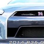 Nissan GT-R VS Chevy Silverado