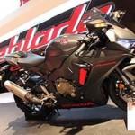 Top 10 novidades: motos que vem ao Brasil