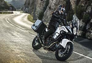 2016_KTM_Adventure_1190_destaque