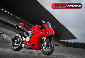 Panigale1299S_9