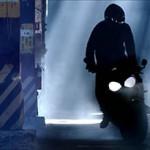 Triumph Street Triple: nova naked terá 800cc