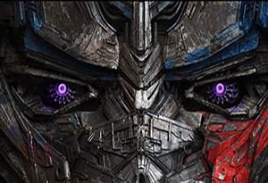transformers 5_destaque