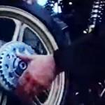 Ducati: Vídeo revela fábrica de Borgo Panigale em 1982