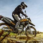 Honda XRE 300: edição especial é apresentada