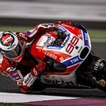 3 Lorenzo Ducati destaque 150x150 Mundial de Motovelocidade chega a sua 70ª temporada