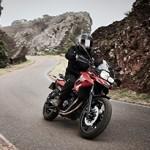 BMW cria equipamentos focados no motociclista brasileiro
