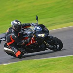 Pneu Power RS Michelin promete desempenho esportivo e durabilidade