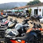 BikeFest Tiradentes comemora 25 anos