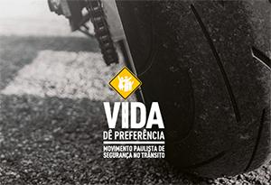 vida_preferencia_destaque