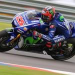 MotoGP 2017: Viñales vence na Argentina