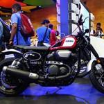 Salão de Motos na Colômbia aproveita bom momento do setor