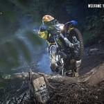 Red Bull Minas Riders 2017 é agora em maio