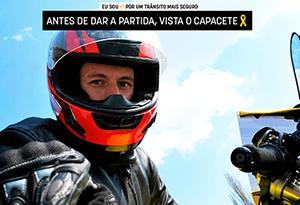 motociclista