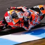 MotoGP 2017: Dani Pedrosa vence na Espanha