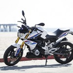 BMW G310 destaque 150x150 KTM 390 Duke encara fortes concorrentes
