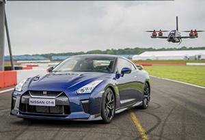 GTR-drone-destaque