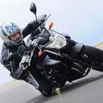 XJ6N destaque 150x150 Honda CB 1000R traz mais potência e eletrônica