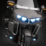 destaque1 150x150 Harley aposta em motos menores e line up mais amplo para voltar a crescer