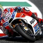 MotoGP 2017: Andrea Dovizioso vence na Itália