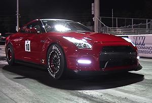 Nissan_GT-R_Alpha_3_destaque