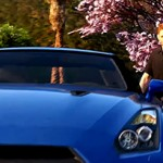 destaque3 150x150 Nissan GT R 2017 vs Nissan Skyline GT R R34: batalha sonora
