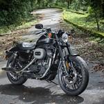 Harley Sportster: linha mais barata completa 60 anos