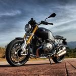 BMW R Nine T: marca convoca os proprietários para recall