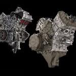 Desmosedici Stradale: novo motor Ducati tem 210 cavalos