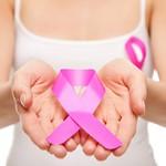 Outubro Rosa – Em prevenção do câncer de mama