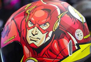 flash_2