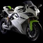 Moto Eletrica 2017 150x150 Eletricidade chega às pistas de motovelocidade
