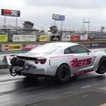Nissan GT-R atinge cerca de 358 km/h em 6,88 segundos