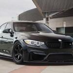m3 destaque 150x150 BMW M4 GTS vs BMW S1000 RR