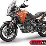 KTM 1290 ADVENTURE S 6 destaque1 150x150 KTM 1290 Super Adventure: Aventureira Luxuosa