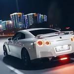 Nissan GT-R, Mercedes AMG e BMW M3: brinquedos que nos fazem sonhar acordados…acelerar!!!