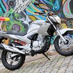 Dicas para comprar uma Yamaha Fazer 250
