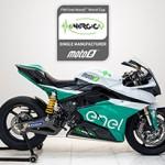 MOTO E destaque 150x150 Granado vai disputar Mundial de Motos Elétricas em 2019