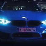 video m4 destaque 150x150 BMW M4: manobras radicais em porta aviões