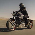 HARLEY ELETRICA3 2018 destaque 150x150 Harley aposta em motos menores e line up mais amplo para voltar a crescer